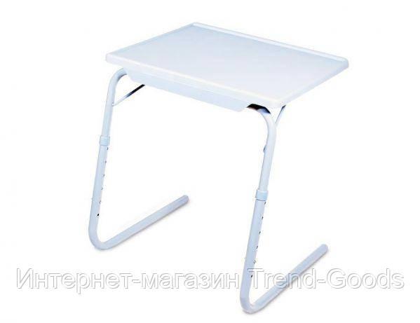 Столик для ноутбука KS T-Table SKL25-145961