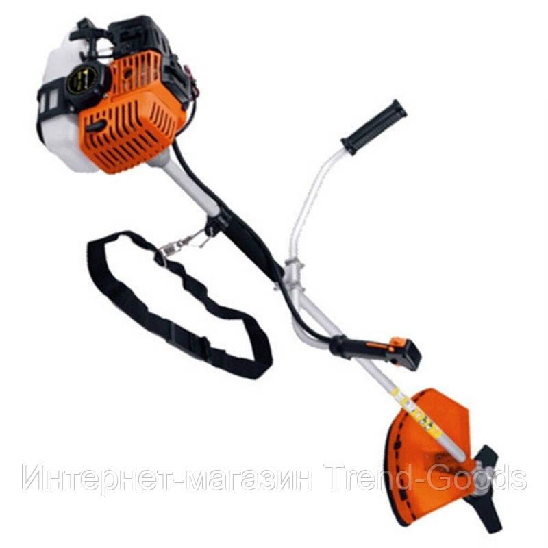 Мотокоса Forte БМК-2553 SKL11-236400