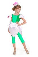 Карнавальный костюм Тюльпан двухсторонний
