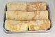 Блины со сладким сыром, фото 3