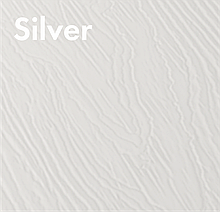Краска DECOVER silver (серебрянный) 0.5 КГ