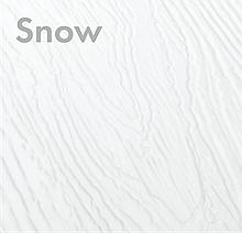 Краска DECOVER snow (белый) 0.5 КГ