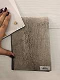 Двери входные металлические квартирные  Магда  100/2 бетон темный /бетон светлый, фото 5