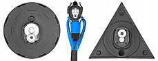 Шлифовальная машина для стен Kanwod DS7101, фото 3