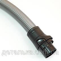 Шланг для пылесоса Philips FC9912, фото 2