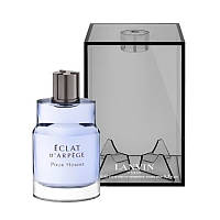 Мужская туалетная вода Eclat D`Arpege Pour Homme Lanvin, 100 мл