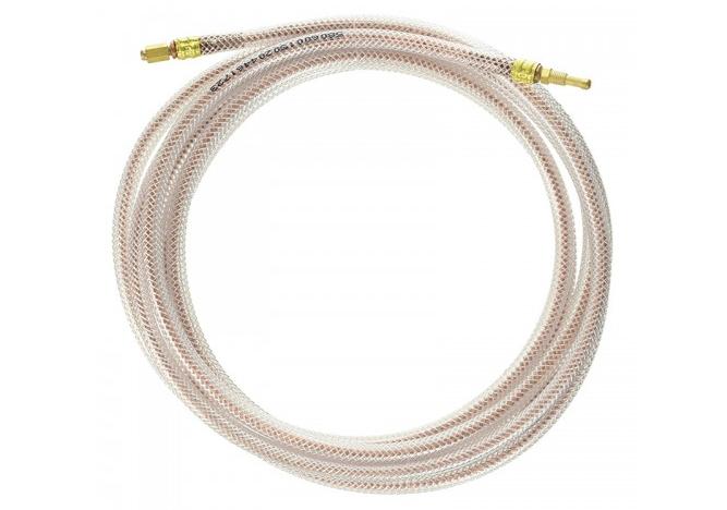 Силовий кабель Abicor Binzel 450 W L-8,0 м ABITIG GRIP