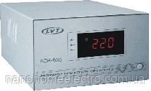 Стабилизатор для холодильника LVT ACH-1000