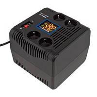 Стабилизатор Logicpower LPT-1000RD (700Вт)