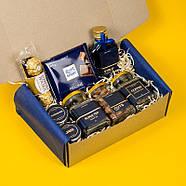 Подарочный набор Luxury M, фото 3