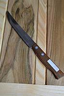 Нож Tramontina с деревянной ручкой универсальный