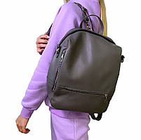 Рюкзак женский sr2781