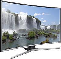 Телевизор Samsung UE 55J6370