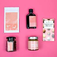 Подарочный набор Pink Caramel, фото 4
