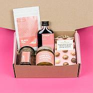 Подарочный набор Pink Caramel, фото 2