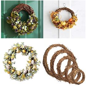 Декор для флористики и творчества