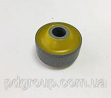 Усиленный сайлентблок переднего рычага задний полиуретан Chery Amulet Чери Амулет ОЕМ  A11-2909050