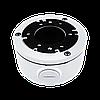 Монтажне кріплення для камери GV-OUT-004