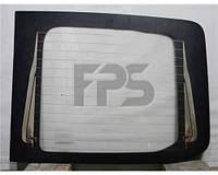 Скло передньої правої двері MERCEDES V-CLASS/VITO 14-