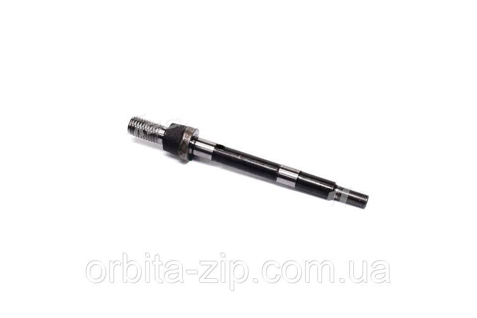 236-1028031-А2 Вісь маслоочистителя ЯМЗ 236 (пр-во ЯМЗ)
