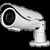 Наружная IP камера GreenVision GV-006-IP-E-COS24V-40 3MP POE