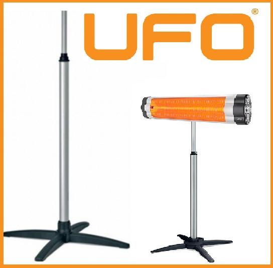 Ножка телескопическая UFO