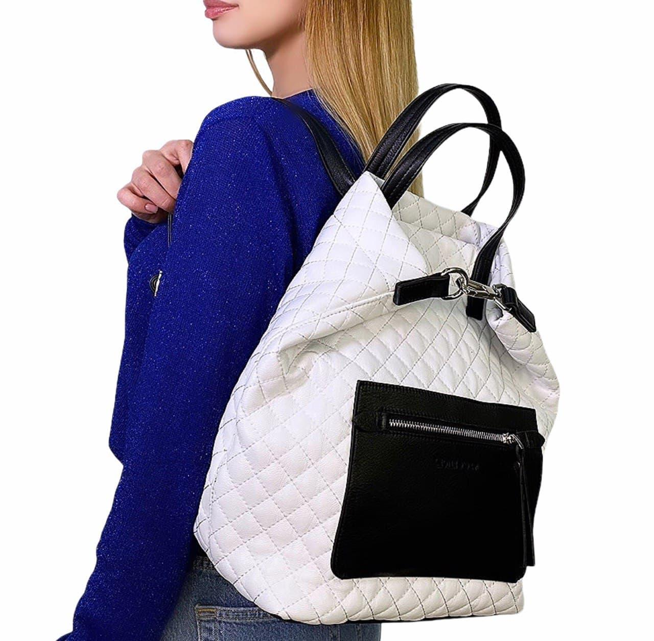Рюкзак женский sr87101