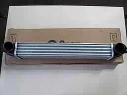 Интеркулер Fiat Doblo | 00-09 | 1.3-1.9JTD Multijet | OPAR
