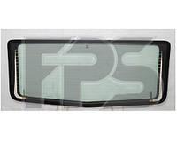 Фара ліва Renault Trafic, Opel Vivaro 14-, FP5642R1E Depo