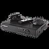 AHD видеорегистратор 4-канальный GreenVision GV-A-S 030/04 1080P