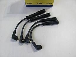 Комплект проводов зажигания Fiat Doblo 1.4i | MAGNETTI MARELLI