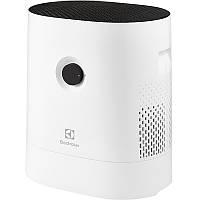Мийка повітря Electrolux EHAW-7510D