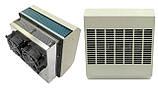Термоэлектрические агрегаты