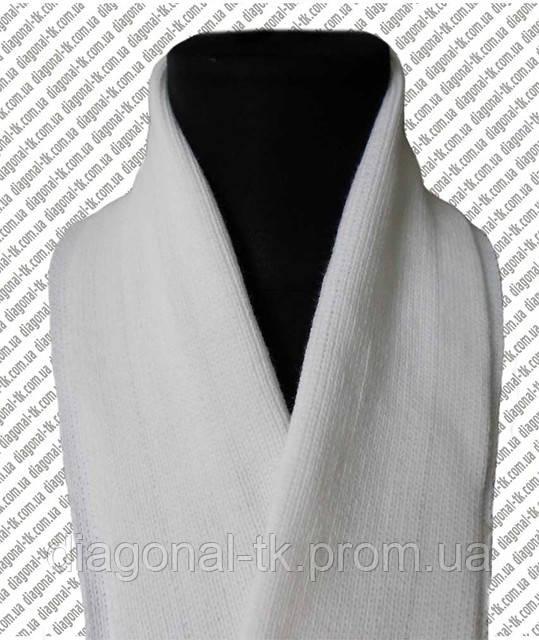 Шарф кашне  продажа, цена в Виннице. шарфы от