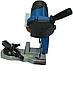 Станок для заточки цепей Витязь МЗ-700