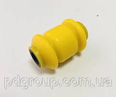 Сайлентблок переднего рычага передний полиуретан Chery Amulet Чери Амулет А15  ОЕМ A11-2909040