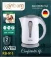 Электрический чайник электрочайник Rainberg RB-915 R