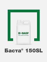Баста 150 SL