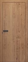 Двері міжкімнатні шпоновані, Двери межкомнатные шпонированные