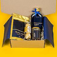 Подарочный набор Luxury S, фото 3