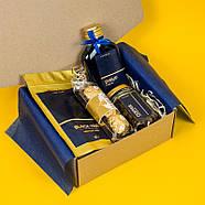 Подарочный набор Luxury S, фото 2
