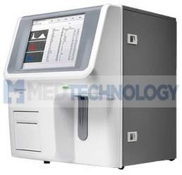 КТ 6400 (Genrui) Автоматический гематологический анализатор