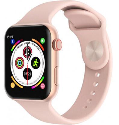 Apple Watch 4 5 смарт часы Apple смарт часы (   Apple watch )