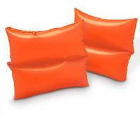 Надувные нарукавники для плаванья Intex 59640NP