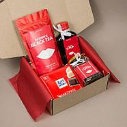 Подарочный набор Womens box, фото 2