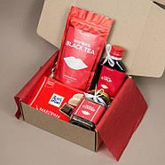 Подарочный набор Womens box, фото 3