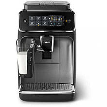 Кофемашина автоматическая Philips EP3246/70