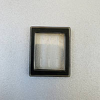 Захист кнопки ARCOTHERM EC55 EC85 GE105 для дизельної гармати (E10102-P), фото 1
