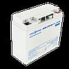 Акумулятор мультигелевый AGM LogicPower LPM-MG 12 - 20 AH