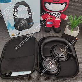Наушники беспроводные Anker Soundcore Life Q30 Bluetooth